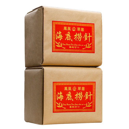 HaiDi LaoZhen Dancong, Feng Huang Dan Cong Oolong Tea Wholesale