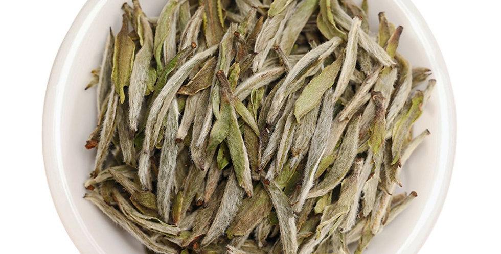 Old Tea of Baihao Yinzhen Tea