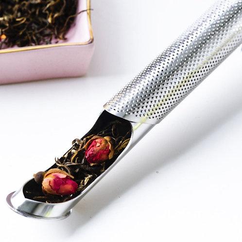 Modern Tea Filters/Helping Tea infusers, Tea Set Accessories Wholesale