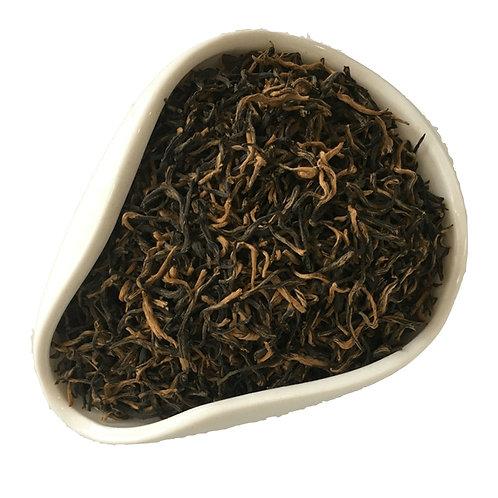 Xin Yang Hong Tea,Xin Yang Black Tea, Henan Black Tea Wholesale