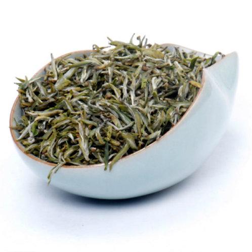 Gold Medal Huiming Tea, A Famous Buddha Tea, Zhejiang Green Tea Wholesale