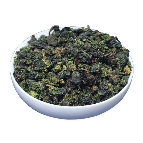 Mao Xie Oolong Tea Wholesale