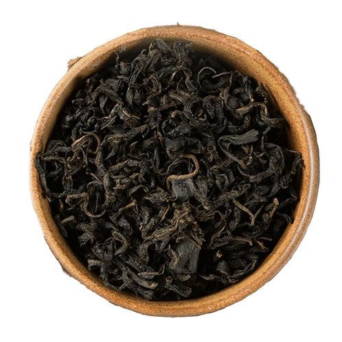 Cyclocarya Paliurus Tea, Chinese Herbal Tea Wholesale