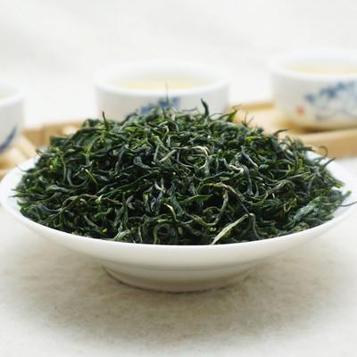 Gu Zhang Mao Jian Tea, High-mountain Green Tea