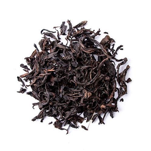 Tie Luo Han Tea, The traditional varieties of Wuyi Rock Tea Wholesale