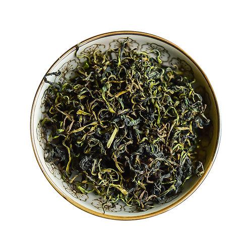 Dandelion tea ,Chinese Herbal Tea Wholesale