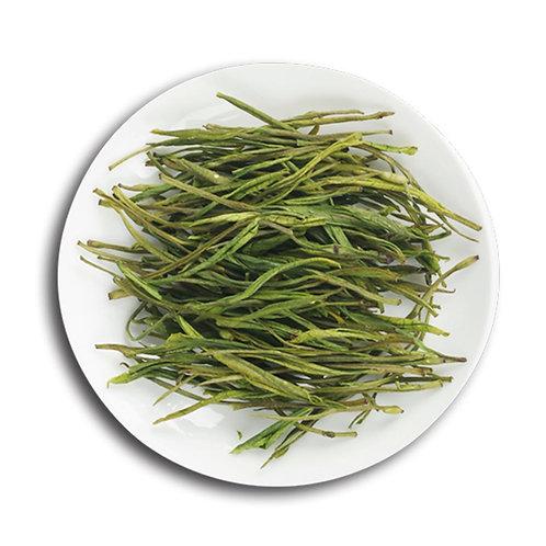 An Ji Bai Cha, An Ji White Tea, Zhejiang Green Tea Wholesale