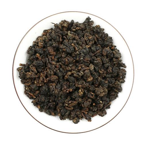 Red Water Oolong Tea/Gui Fei Oolong Tea,Taiwan Black Tea