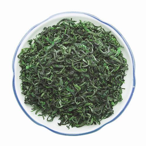 Sheng Zhou Yun Wu Tea /  Cloud-Fog Green Tea,  Zhejiang  Green Tea Wholesale