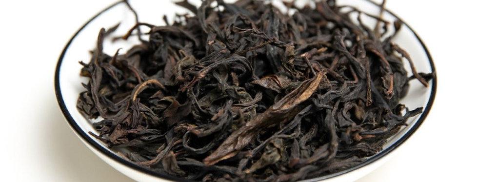 MiLanXiang Dancong/Honey orchid aroma, Fenghuang Dancong Organic Oolong Tea