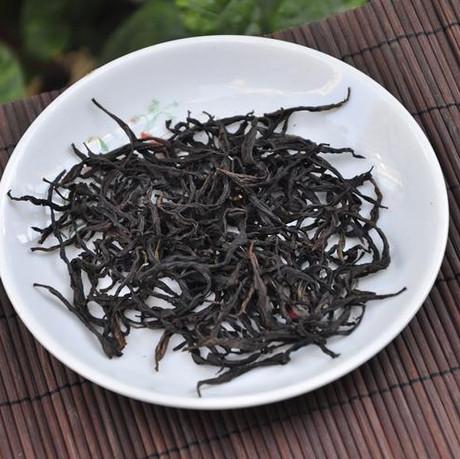 Phoenix Dancong