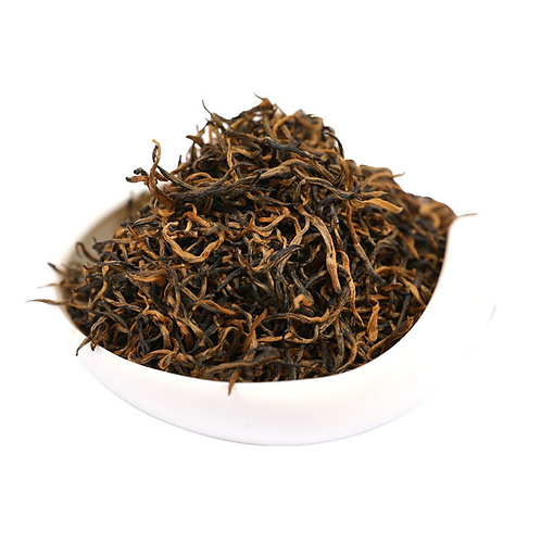 An Hua Black Tea, Hunan Black Tea/Hu Hong Congou, Chinese Black Tea Wholesale