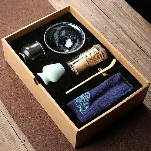 Japanese Tea Ceremony Tea Set Suite, Traditional Tea Set Wholesale