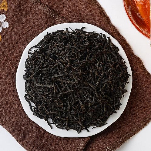 Qilan Souchong Tea, Wuyi Black Tea Wholesale