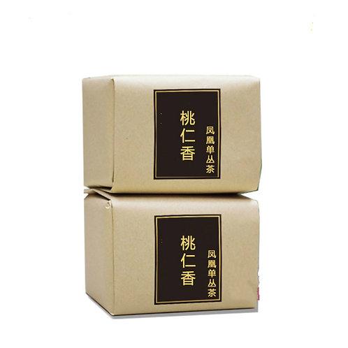 Taorenxiang DanCong, Feng Huang DanCong Oolong Tea Wholesale