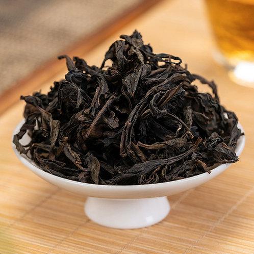 Wuyi Huangguanyin Tea, Wuyi Rock Tea Wholesale