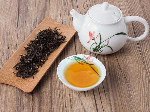 High-grade Teas of Yingde Black Tea & Black Tea, Chinese Tea farmWholesale
