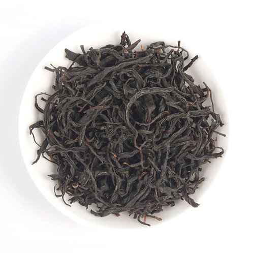 Tan Yang Gong Fu Black Tea Wholesale, Fu Jian Black Tea Wholesale