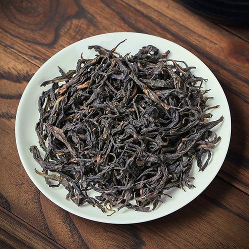 Meet Chinese Tea: Fenghuang Dancong Oolong Teas (Sampler)