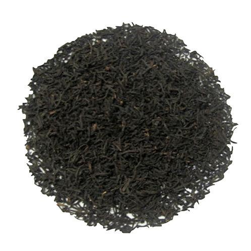 Lao Shan Black Tea, Chinese Black Tea Wholesale