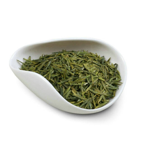 Wu Zi Xian Hao Tea / Han Zhong Xian Hao Tea, Green Tea Wholesale
