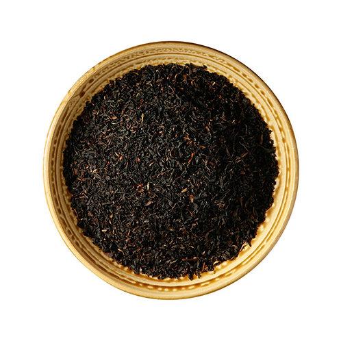 Broken Black Tea/ Broken Black Tea CTC, Chinese Black Tea Wholesale
