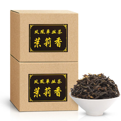 Molixiang DanCong, Feng Huang DanCong Oolong Tea Wholesale
