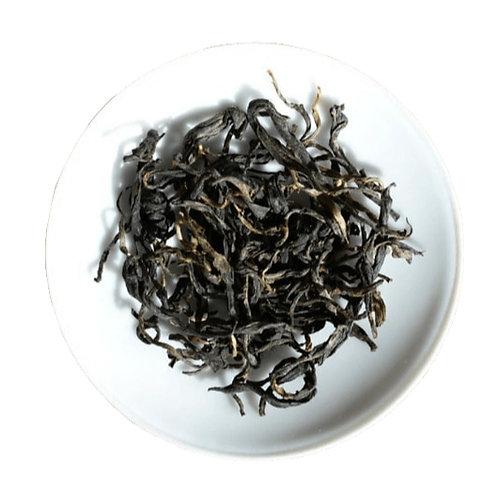 Mao Feng Tea, Yunnan Black Tea / Dian Hong Tea Wholesale,