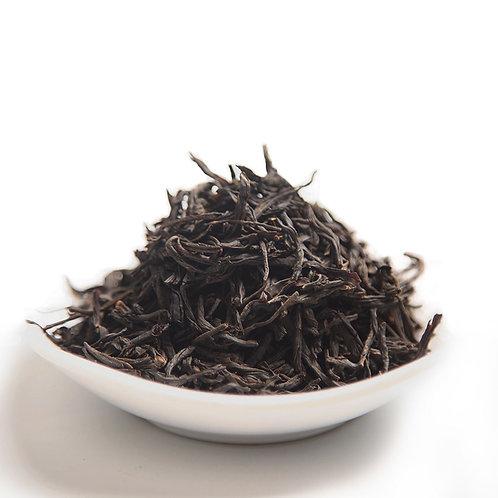 Tea Base Of Making Milk Tea, Milk-tea Shop Tea Raw Materials Wholesale