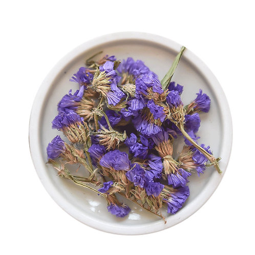 Forget-me-not, Chinese Herbal Tea Wholesale