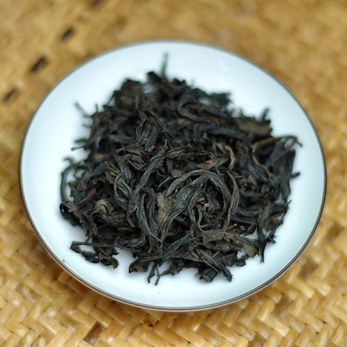 Wuyi BuZhiChun Tea, Wuyi Rock Tea Wholesale