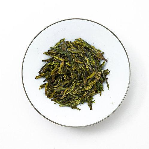 Lao Zhu Da Fang Tea, Ding Gu Da Fang Tea, Anhui Green Tea Wholesale