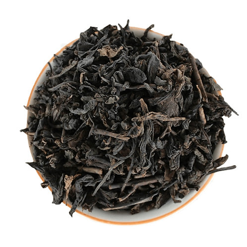 Liu Bao Tea, Chinese Dark Tea Wholesale