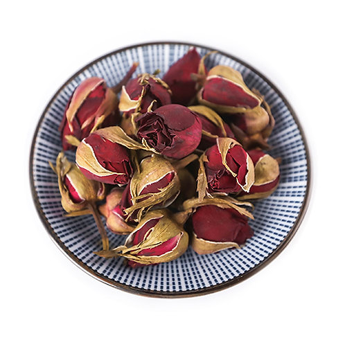 China Rose, Chinese Herbal Tea Wholesale