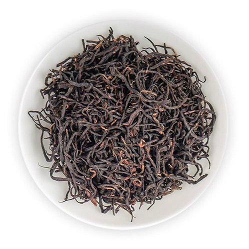 Jiu Qu Hong Mei Black Tea/ Long Jing Black Tea Wholesale