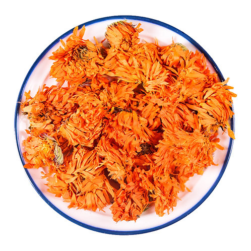 Pot Marigold, Chinese Herbal Tea Wholesale