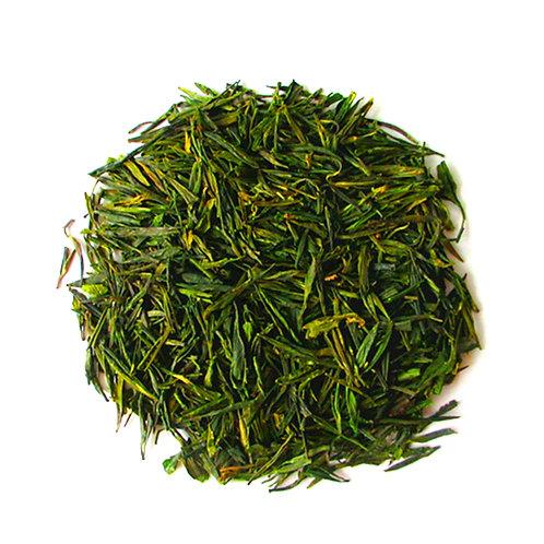 Lv Yang Chun Tea, Jiangsu Green Tea Wholesale