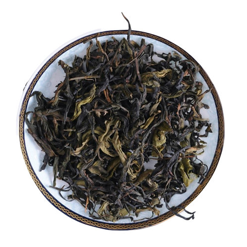Zhao An Ba Xian Tea Wholesale, South Fujian Oolong Tea Wholesale