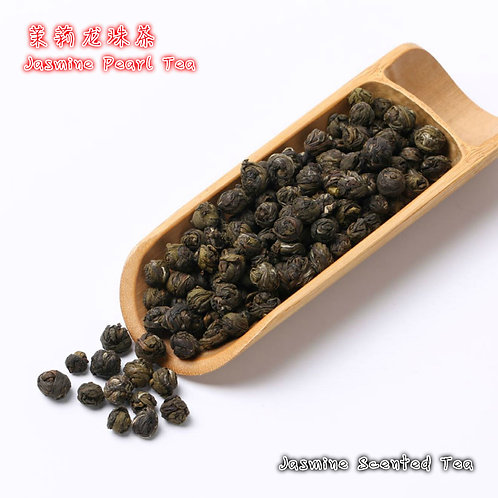 Jasmine Scented Tea, Chinese Tea farm & Factory Direct Wholesale