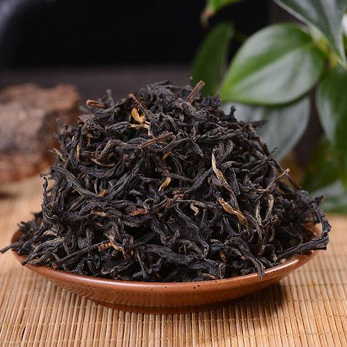 Fengqing Dianhong Black Tea Wholesale, Tea Farm Wholesale