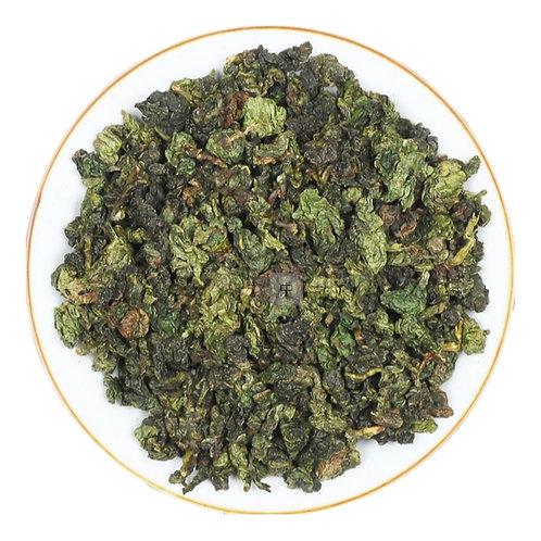 Huang Jin Gui Oolong Tea Wholesale, Chinese Oolong Tea Wholesale