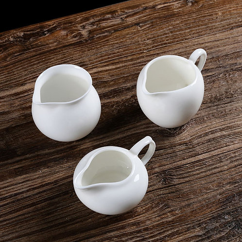 Sharing Cup/Gong-dao Cup,Chinese Tea Ceremony Tea Set Accessories Wholesa