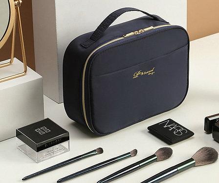 Luxury  Cosmetic Makeup Bag