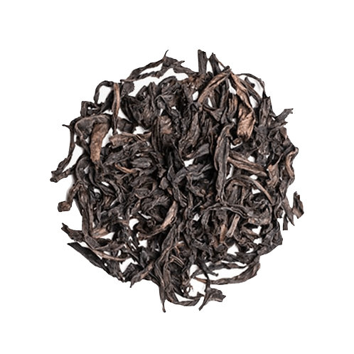 Da Hong Pao Tea/Big Red Robe Tea, Wuyi Rock Tea Wholesale