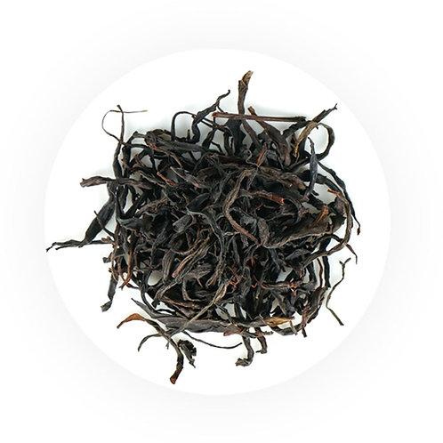 Flower Aroma Teas of Feng Huang Dan Cong Oolong Tea Wholesale