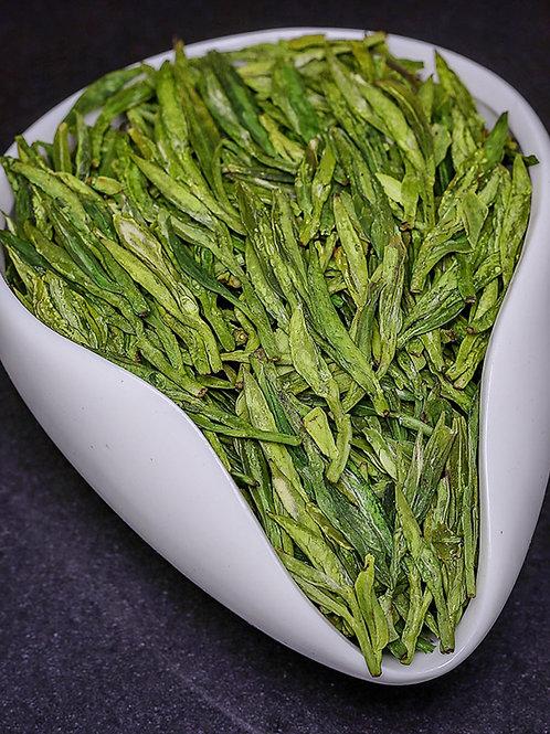 MeiJiaWu Long Jing Tea/Xihu Long Jing Tea