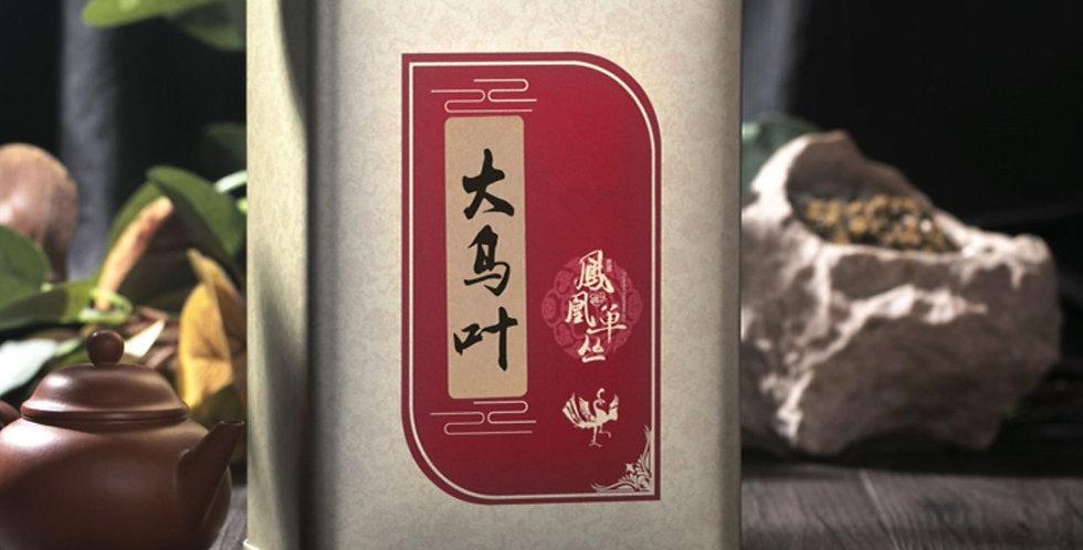 Rare Tea & High-end Tea of Fenghuang Dancong Oolong Tea