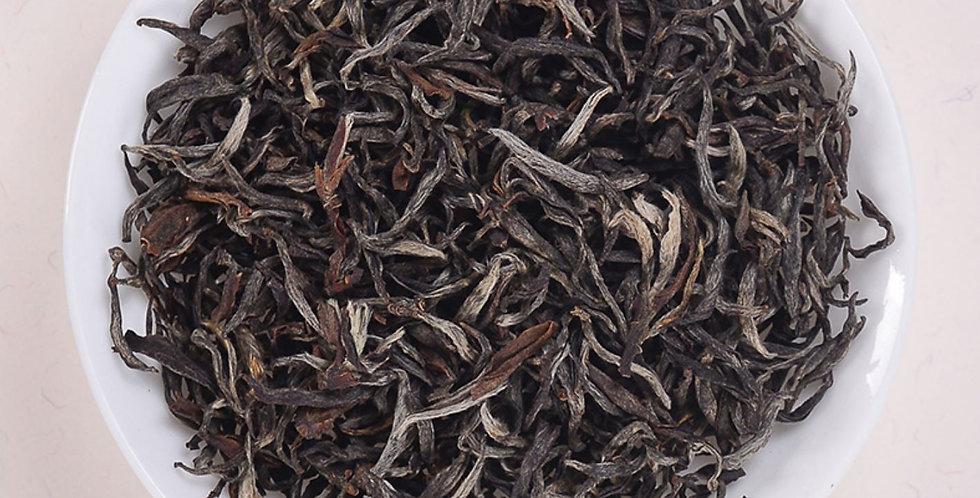 Jin Junmei Black Tea-Wild Tea, Chinese Famous Black Tea
