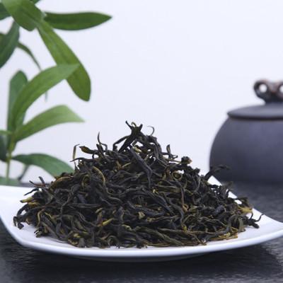 Rocky Cliff Tea(Shi Ya Tea)