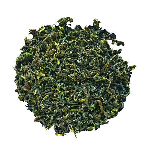 Ri Zhao Green Tea, Shandong Green Tea, Chinese Green Tea Wholesale